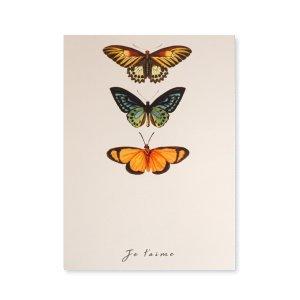 Jewels-by-KC-cadeaukaart-Je-taime2