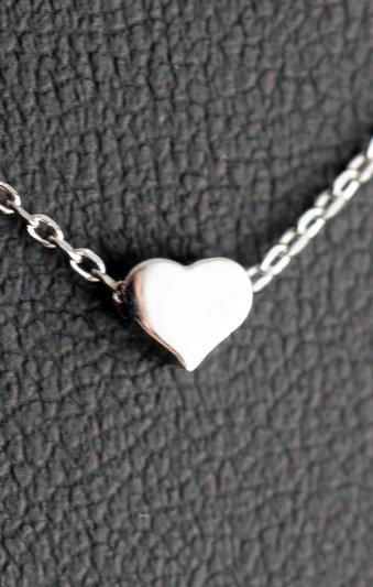 Zilveren-ketting-'Stolen-heart'-hanger-zoom