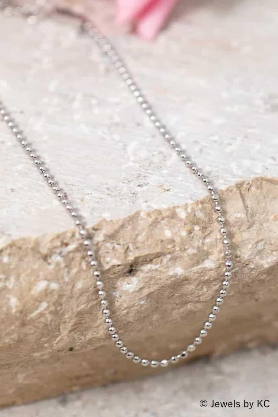 Dun-Zilveren-armbandje-Diamantadas-van-Sterling-Zilver
